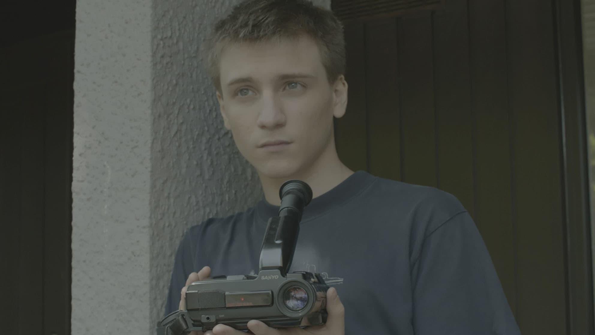 1992 - 1992 (2016) Film Detayı | Kafa İzni