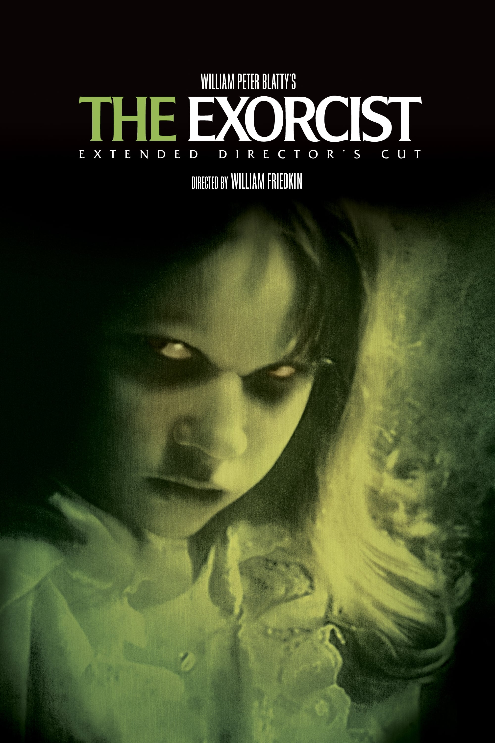 The Exorcist Full Movie Online Free Streaming - Movie
