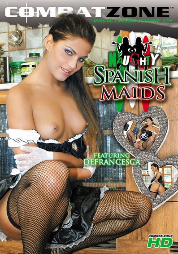 pornograficheskie-filmi-ispanii-mozhno-smotret-eroticheskie