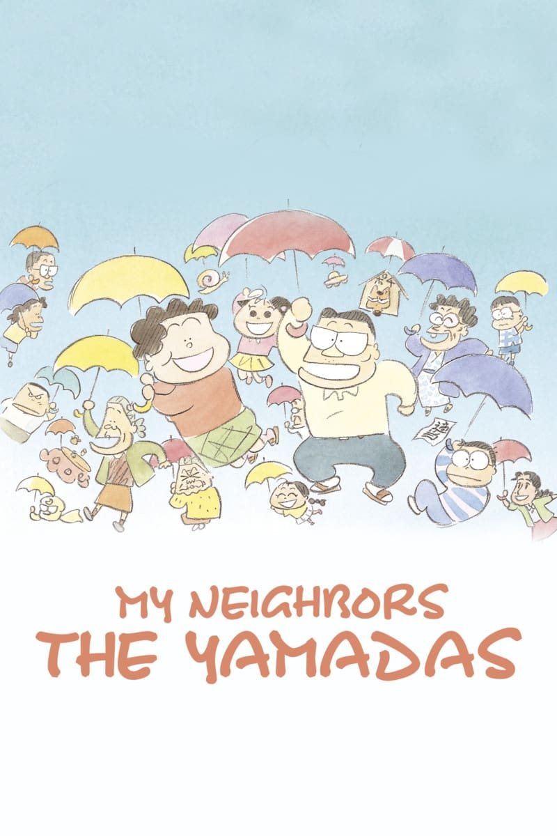 Nonton anime Tonari no Yamada-kun Sub Indo