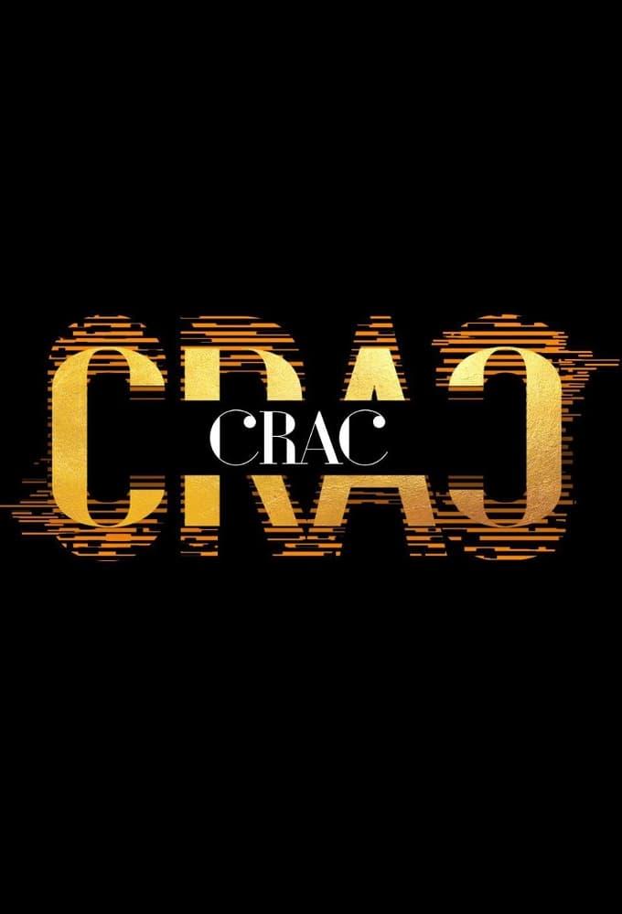 Crac Crac TV Shows About Education