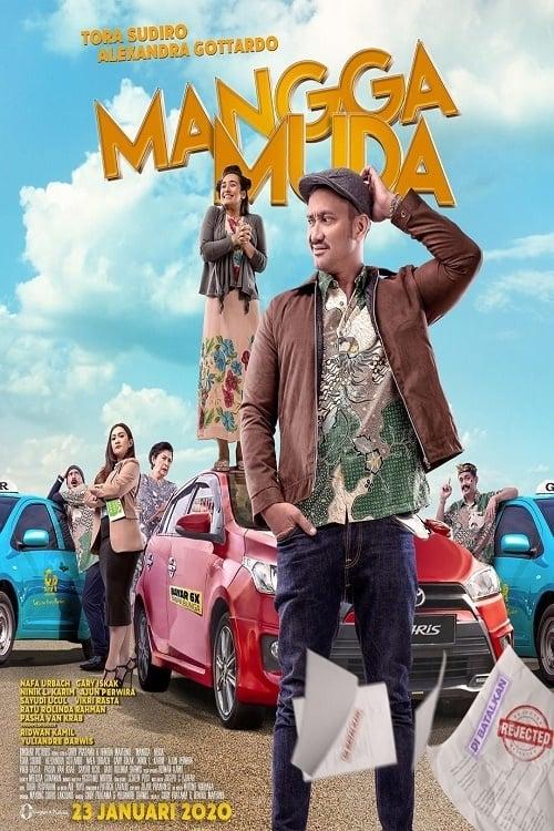Download Mangga Muda (2020) Web-Dl