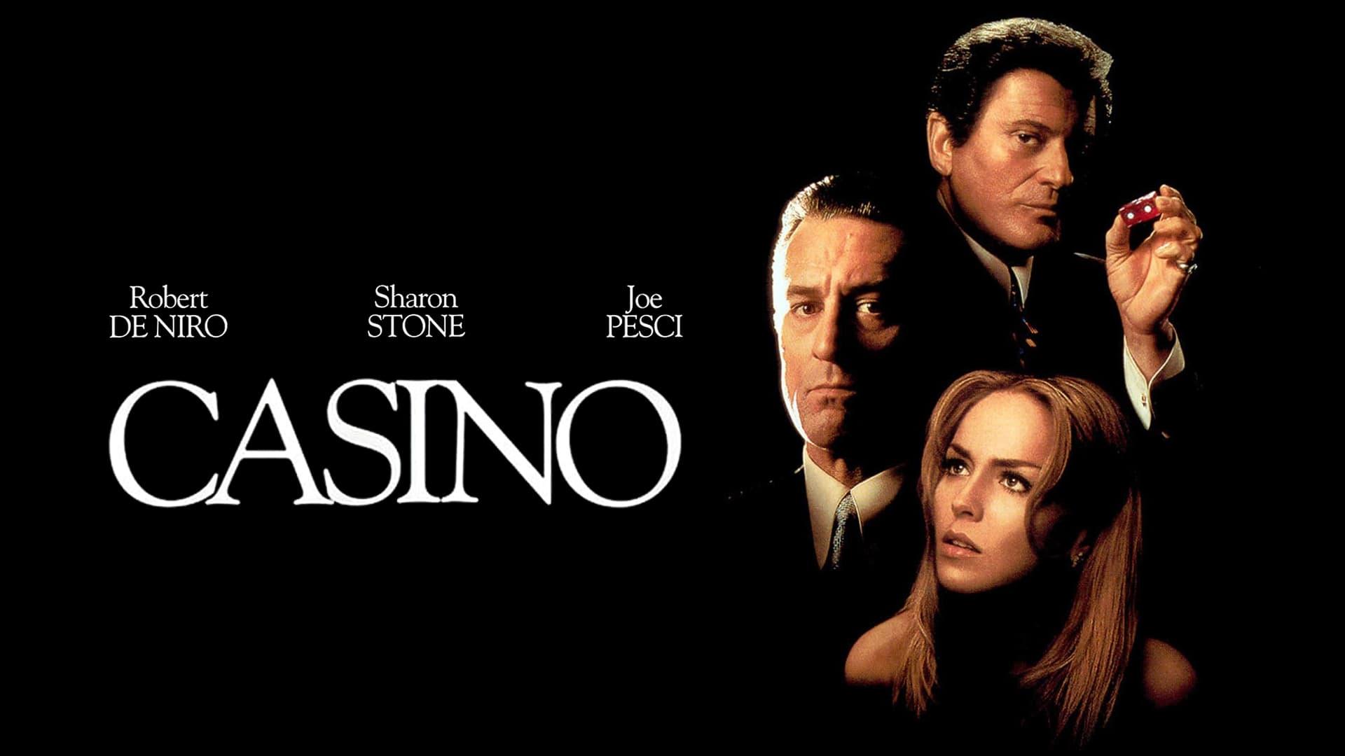Casino 1995 Full Movie Online Free