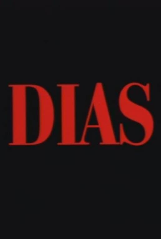 Ver Dias Online HD Español ()