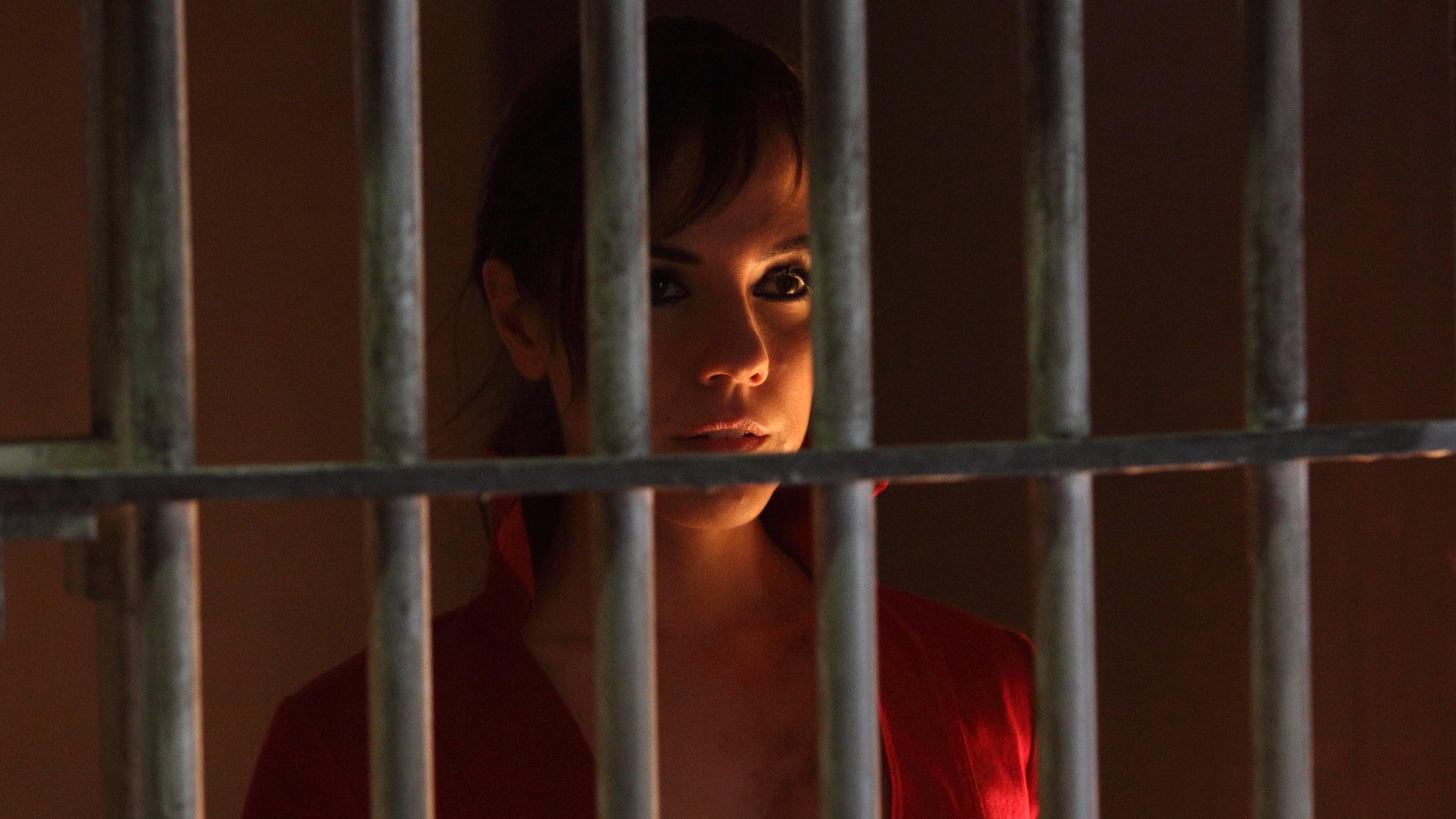 Lost Girl: Season 3 Episode 1 S03E01 OPENLOAD Free Full Episode