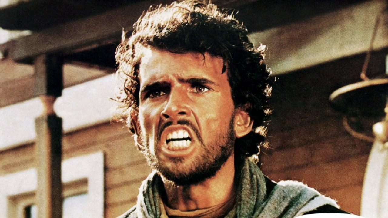 the unholy four 1970 movie enzo barboni waatchco