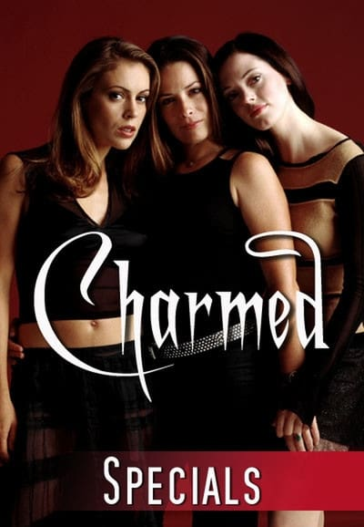 Charmed Season 0