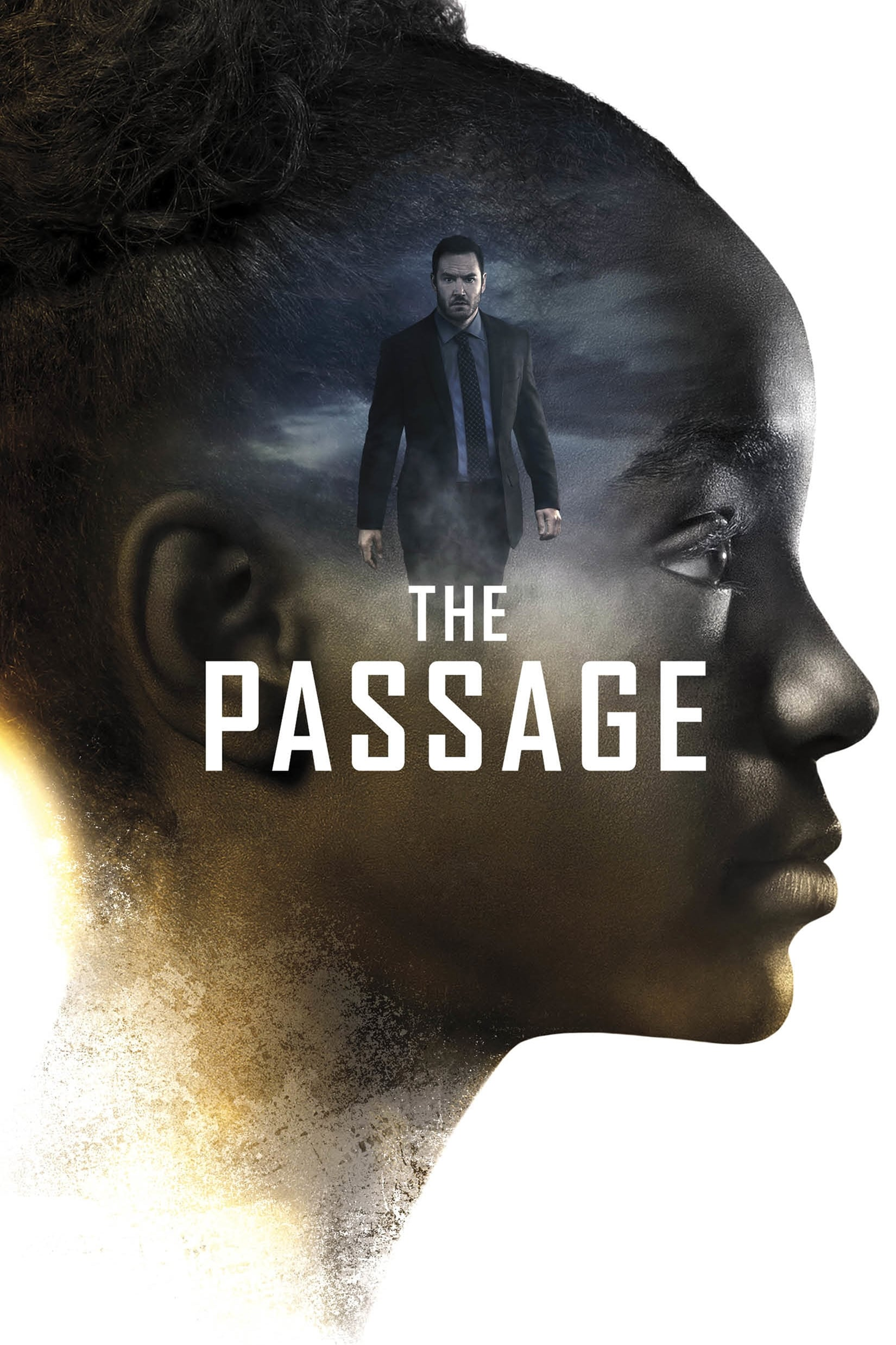 watch The Passage series 2019 online free