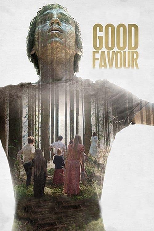 Good Favour (2018)
