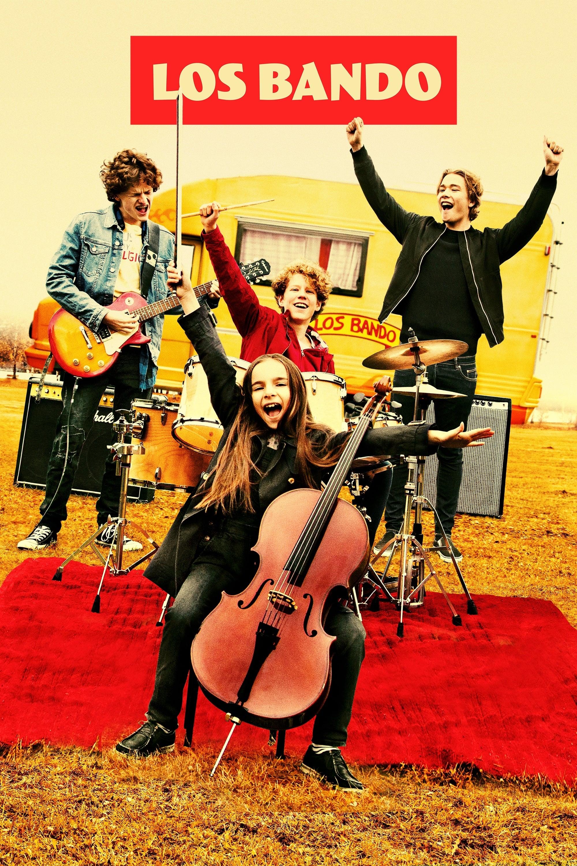 Rock-Band-Los-Bando-Immortale-2020-4536