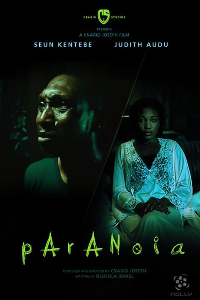 Ver Paranoia Online HD Español ()