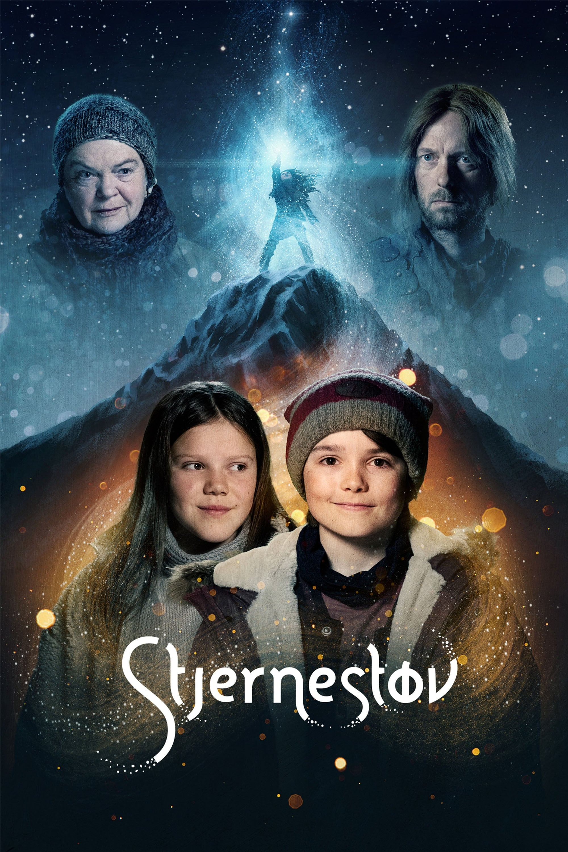 Stjernestøv TV Shows About Magic