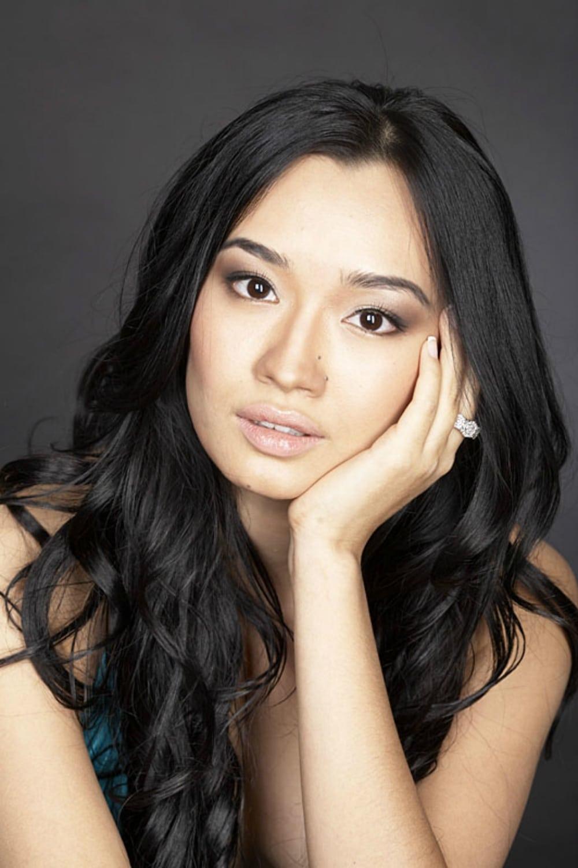 Красивые женщины казахстана фото — img 5