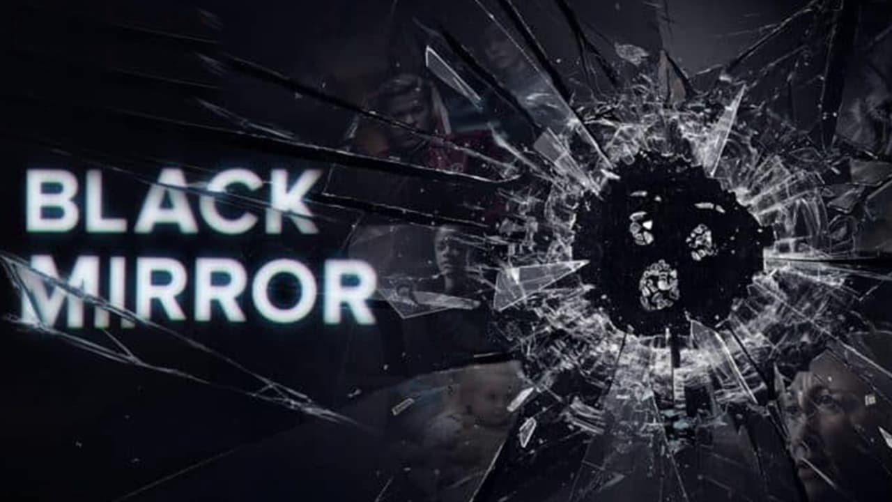 black mirror 2 lösung