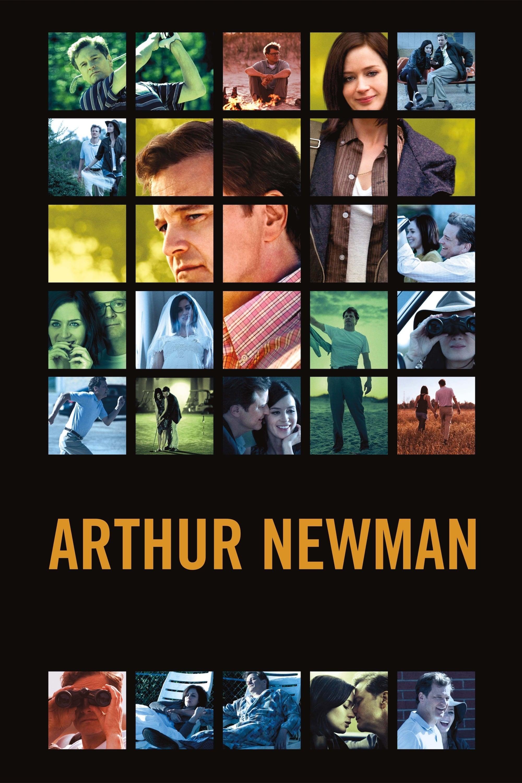 Arthur Newman on FREECABLE TV