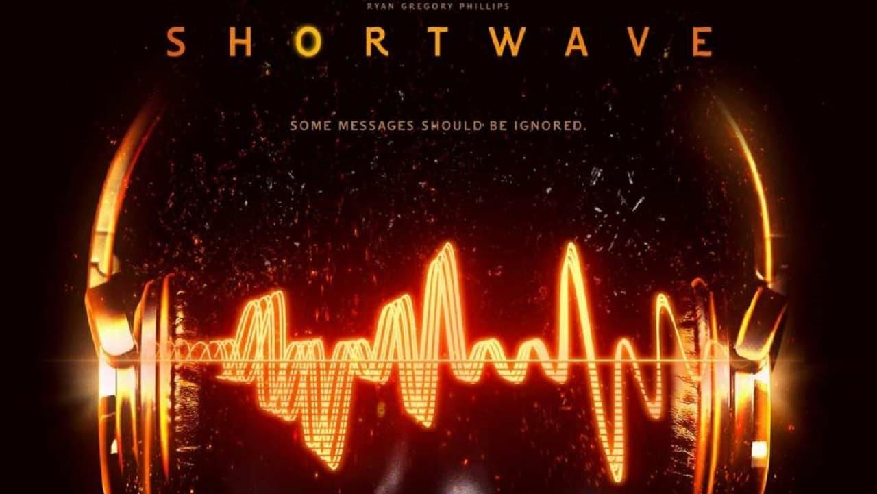 Watch Shortwave Online Free - Movie4u