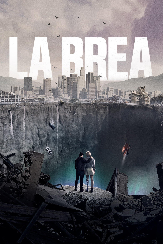 La Brea Season 1
