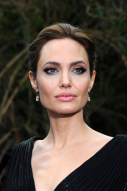 Angelina Jolie - Watch Solarmovie