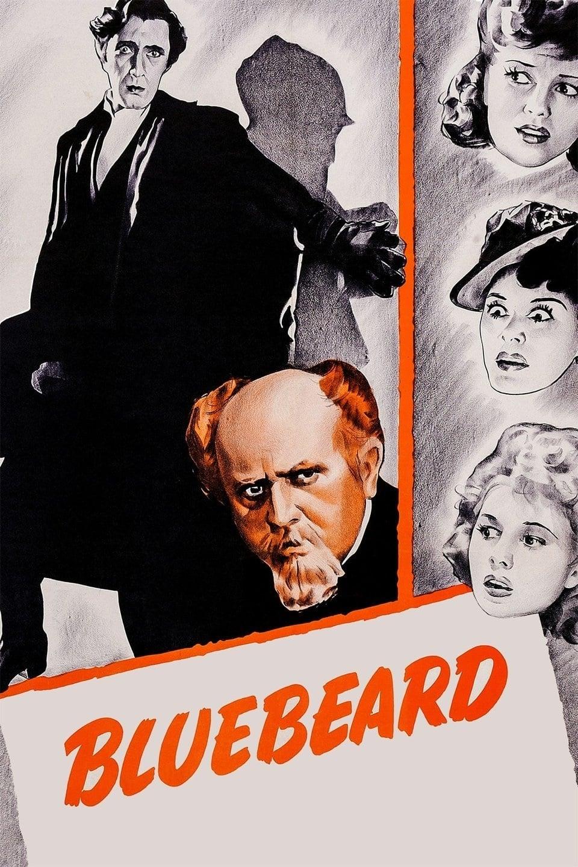 Bluebeard on FREECABLE TV