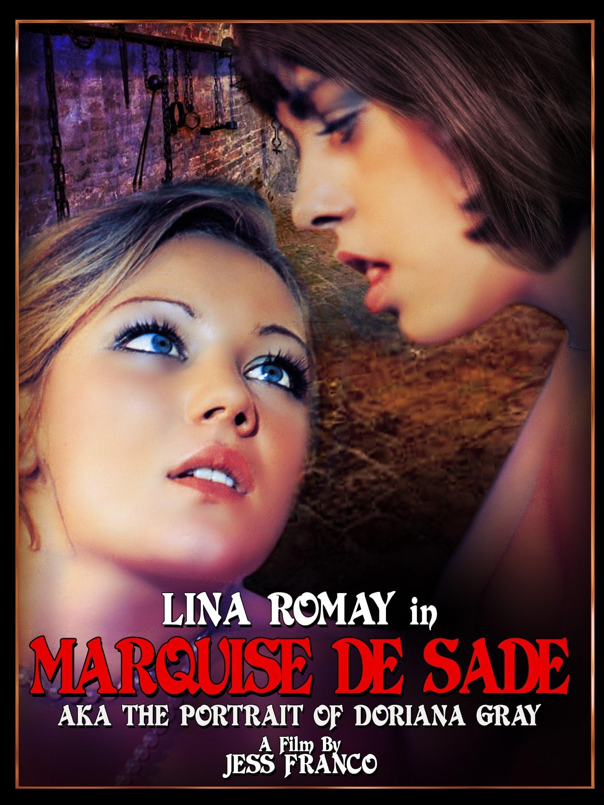 Die Marquise Von Sade / Doriana Gray