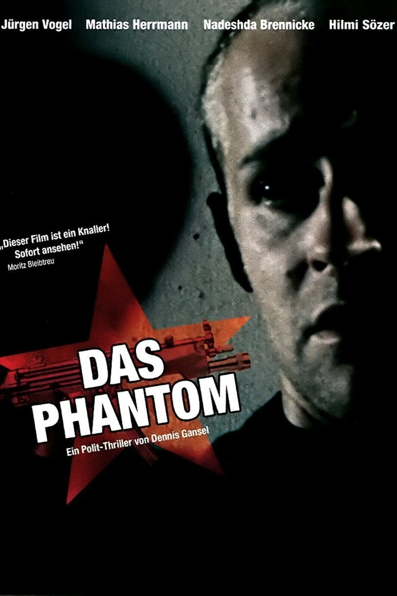 Phantasm Stream German