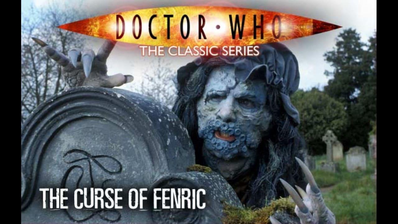 Doctor Who Season 0 :Episode 17  The Curse of Fenric Special Edition