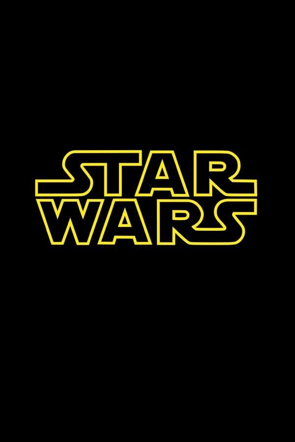 Untitled Star Wars Trilogy: Episode I