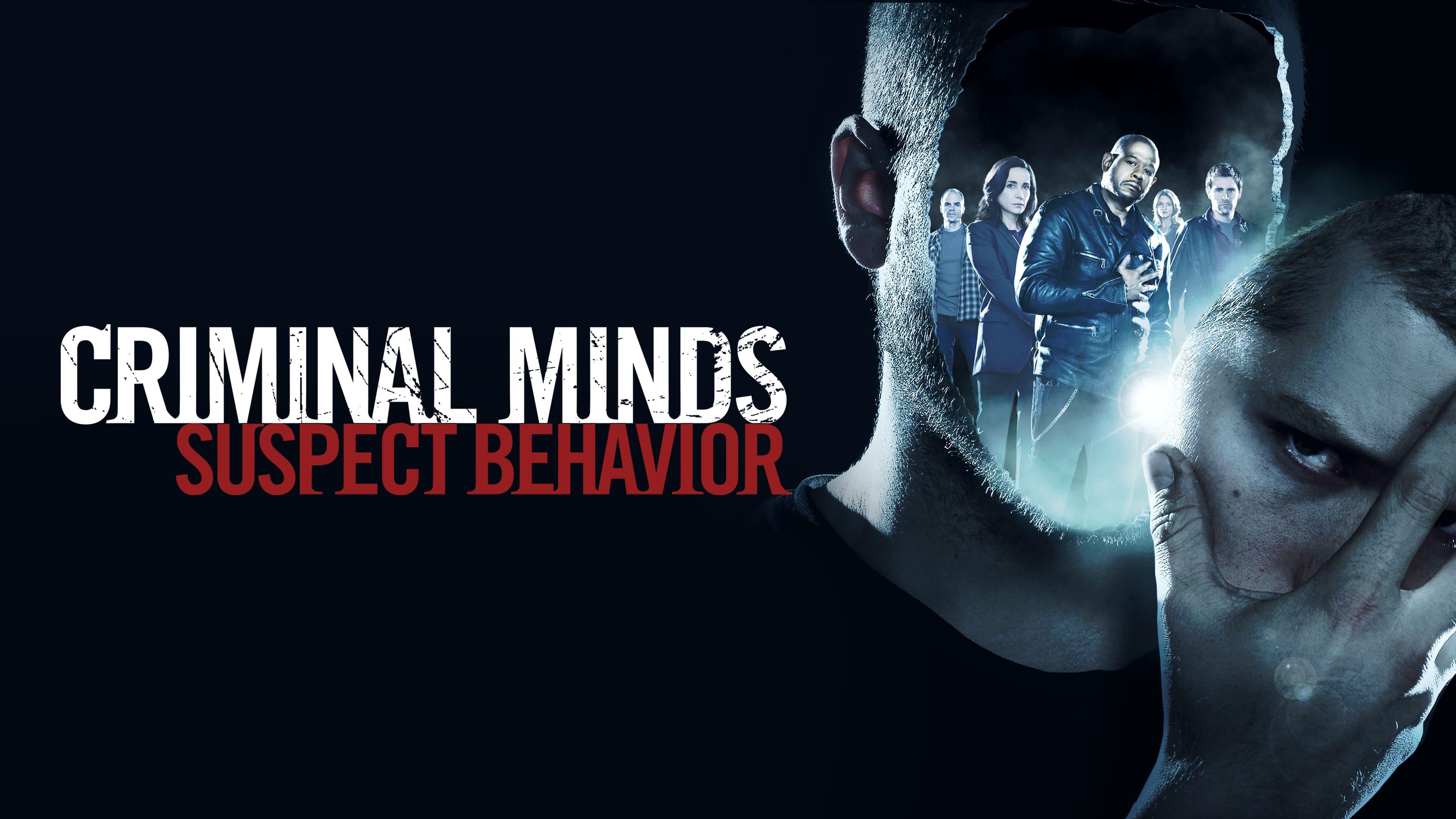 CSI: NY vernieuwd, Criminal Minds: Suspect Behavior gecanceld