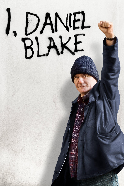 I Daniel Blake