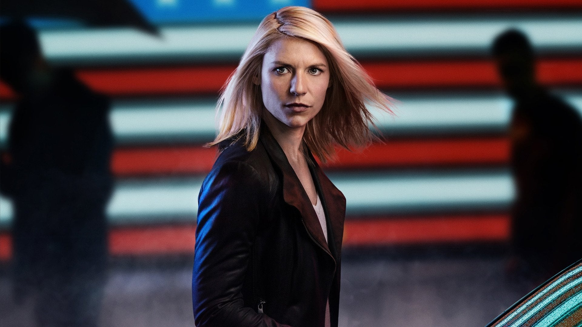 Spotlight On: Claire Danes
