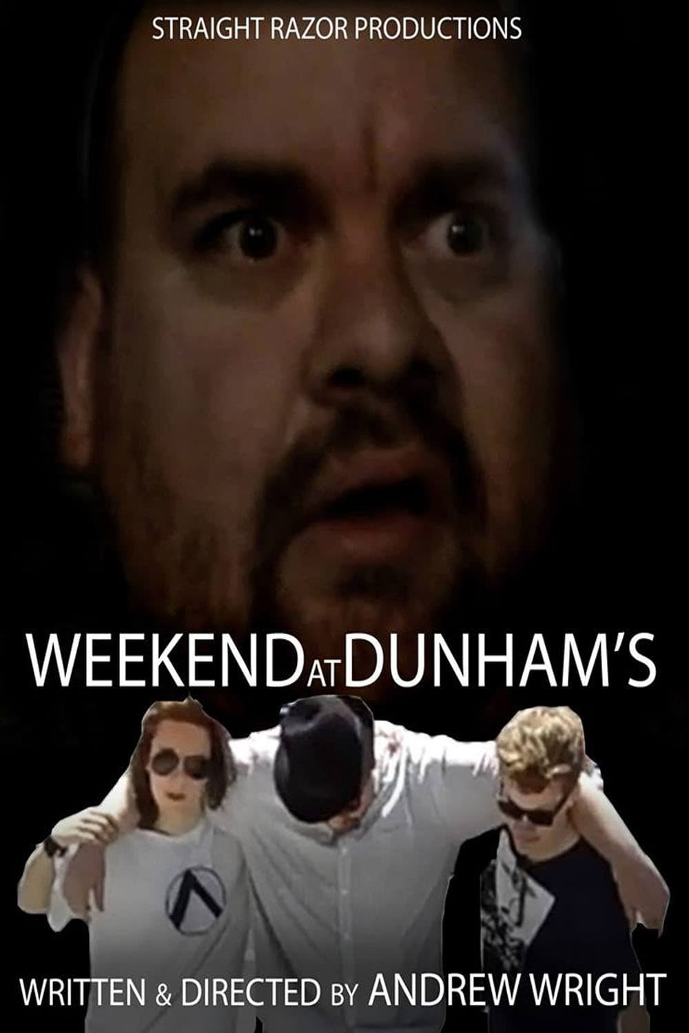 Ver Weekend at Dunham's Online HD Español ()