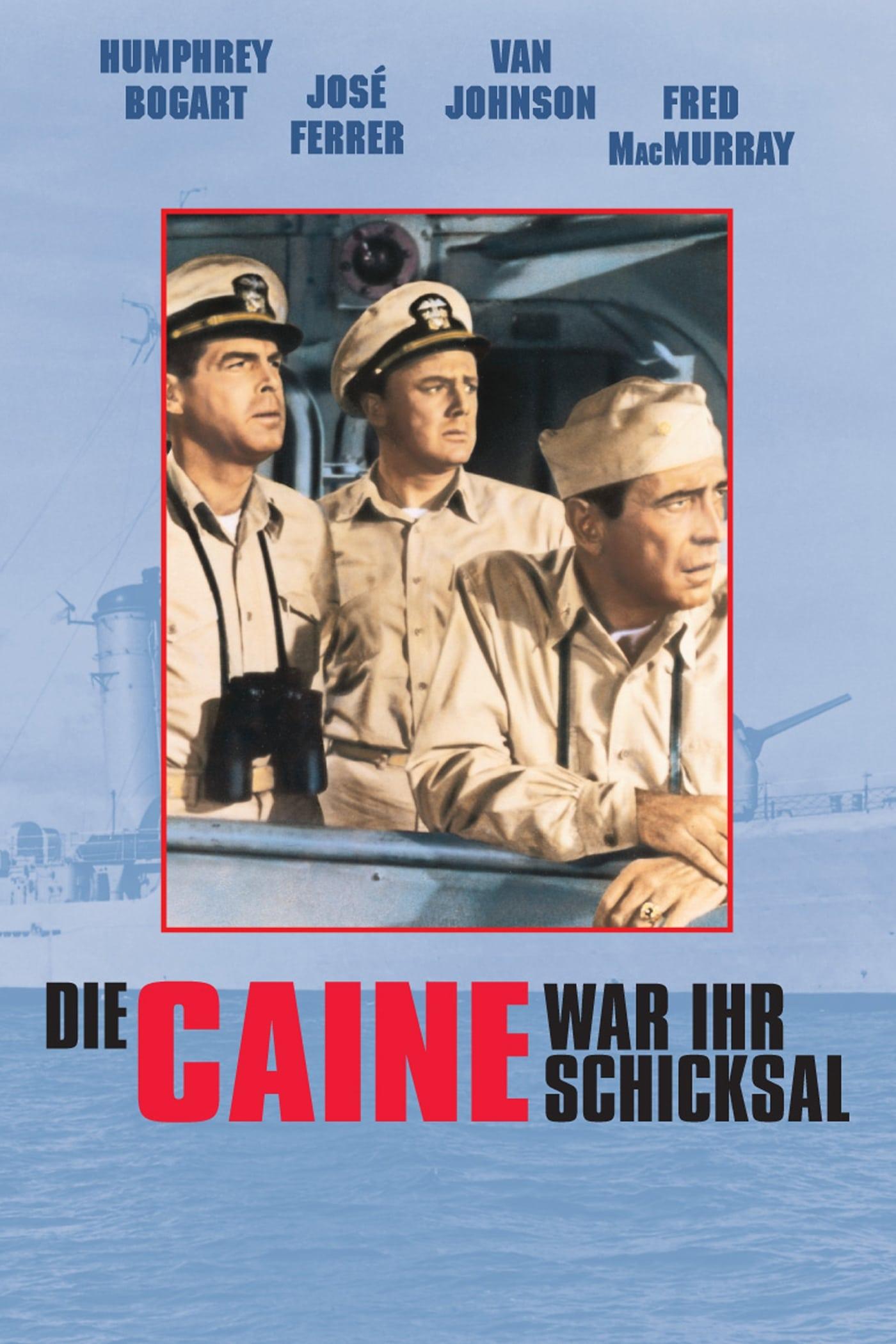 Die Mannschaft Ganzer Film Deutsch