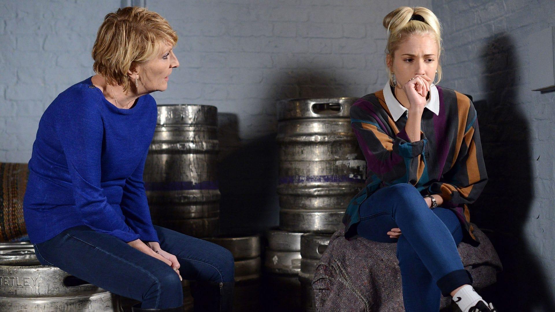 EastEnders Season 31 :Episode 11  16/01/2015