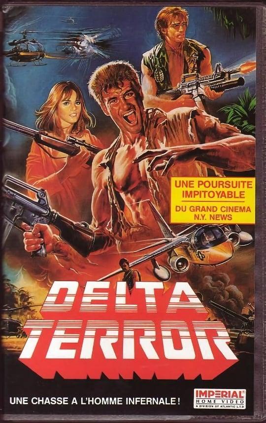 Ver One Away Online HD Español (1976)