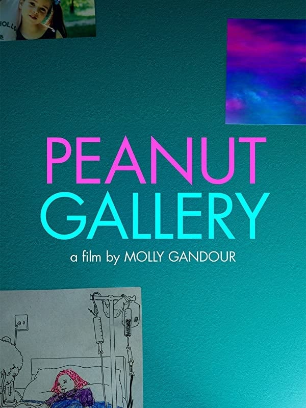 Peanut Gallery on FREECABLE TV