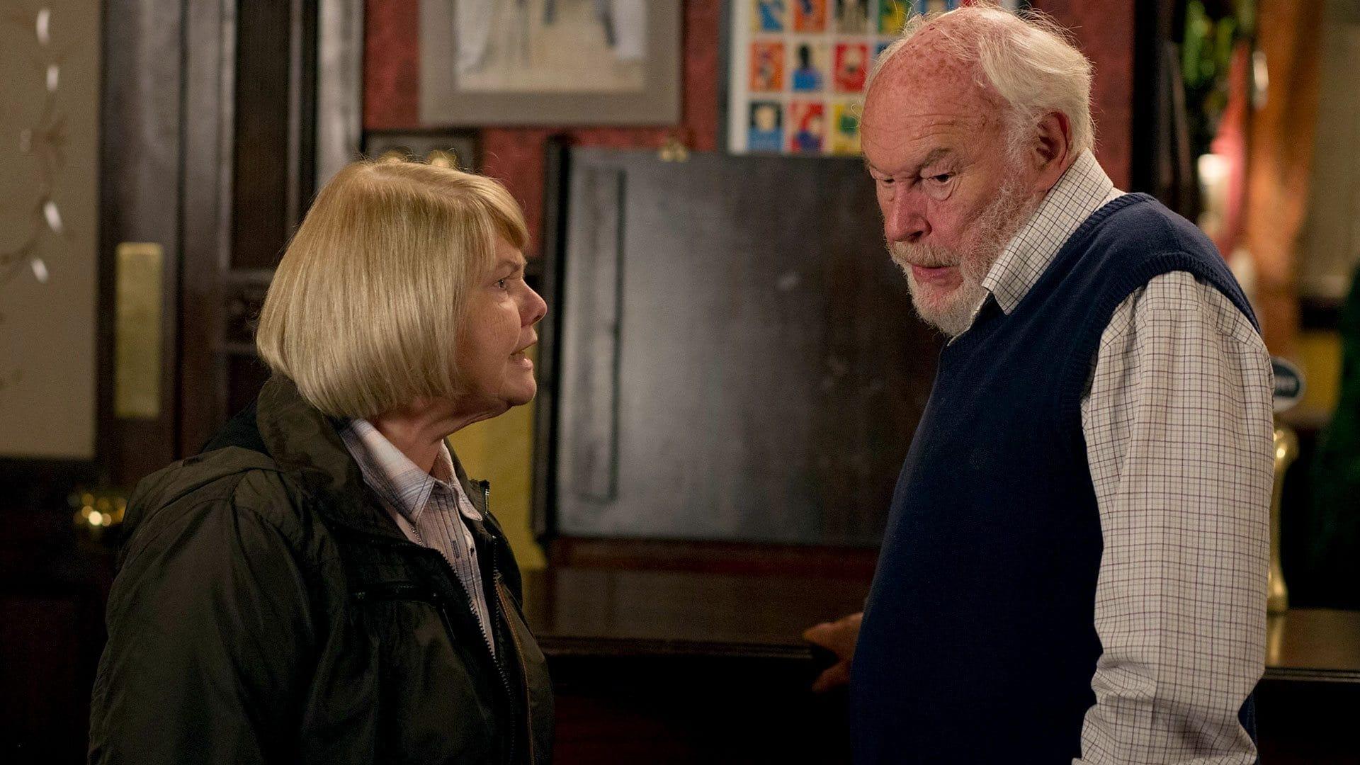 EastEnders Season 30 :Episode 179  13/11/2014
