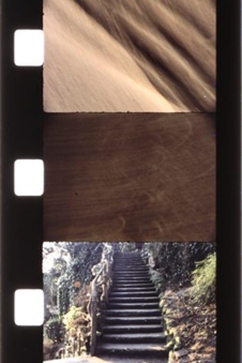 Sacré-Coeur (1983)