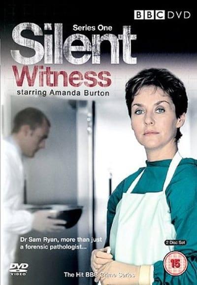 Silent Witness Season 1
