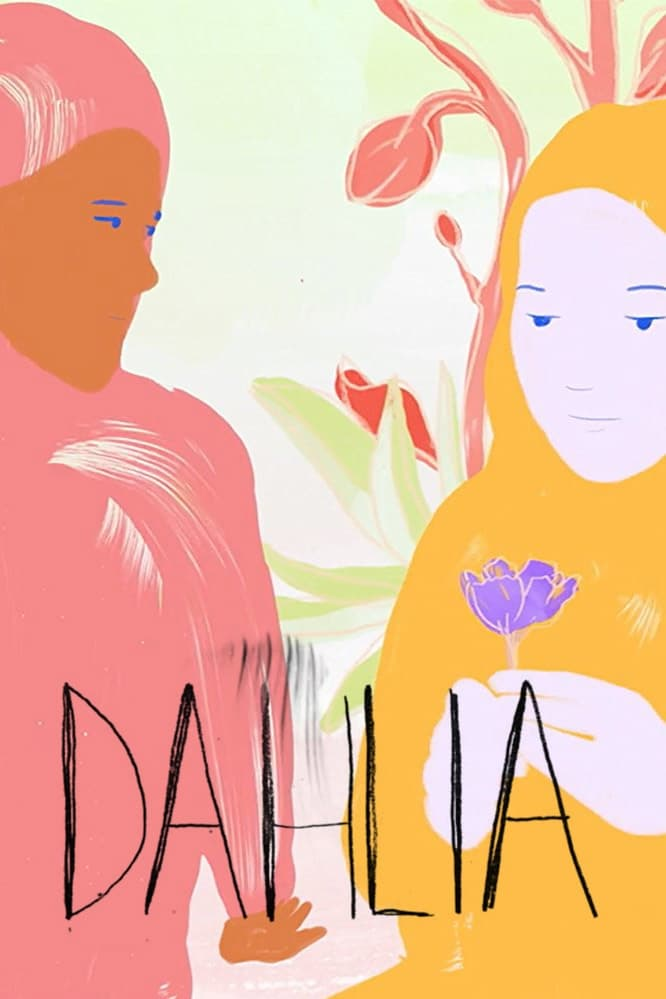 Ver Dahlia Online HD Español ()