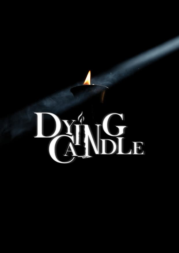 Ver Dying Candle Online HD Español (2016)