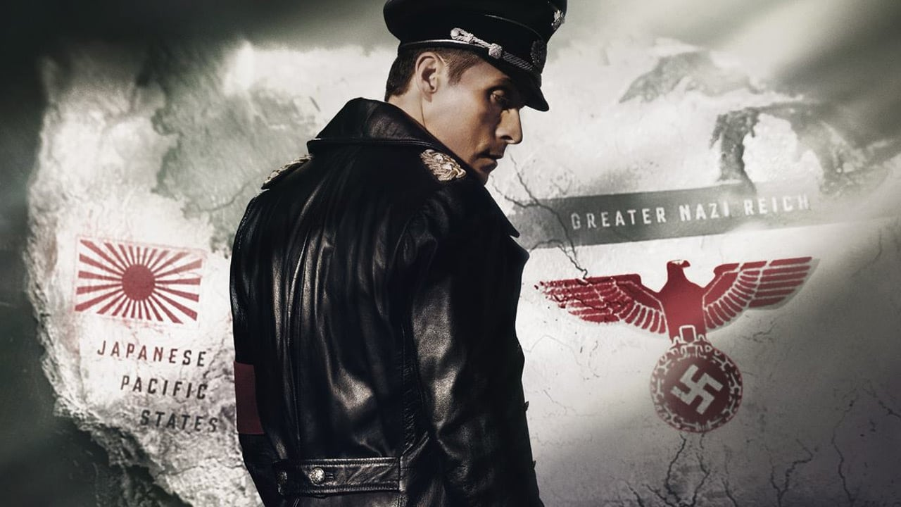 the man in the high castle stream deutsch