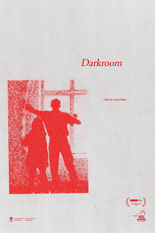 Darkroom (2021)