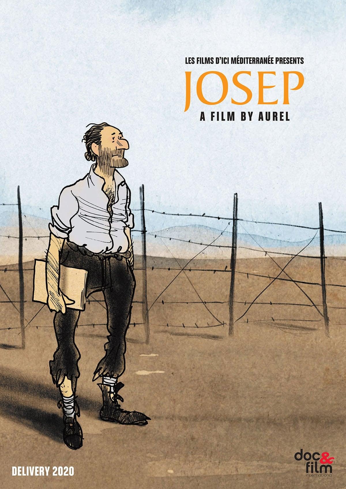 Josep sur annuaire telechargement