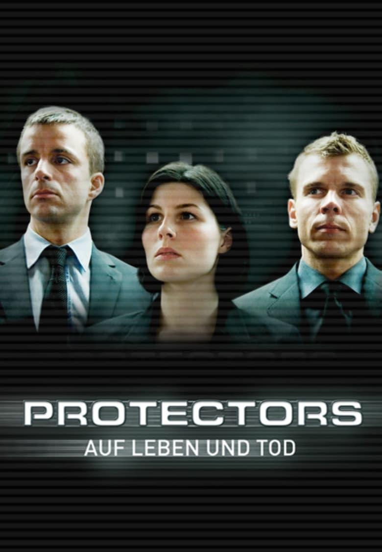 Livvagterne (2009)