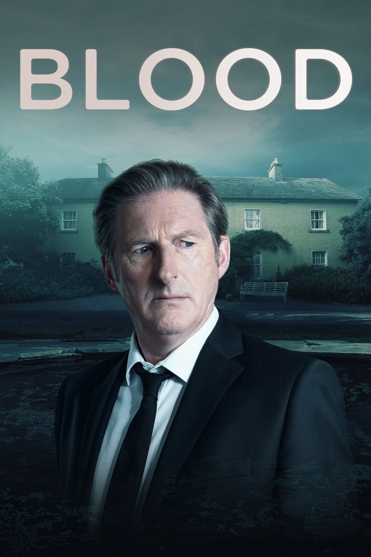 Blood (2018)