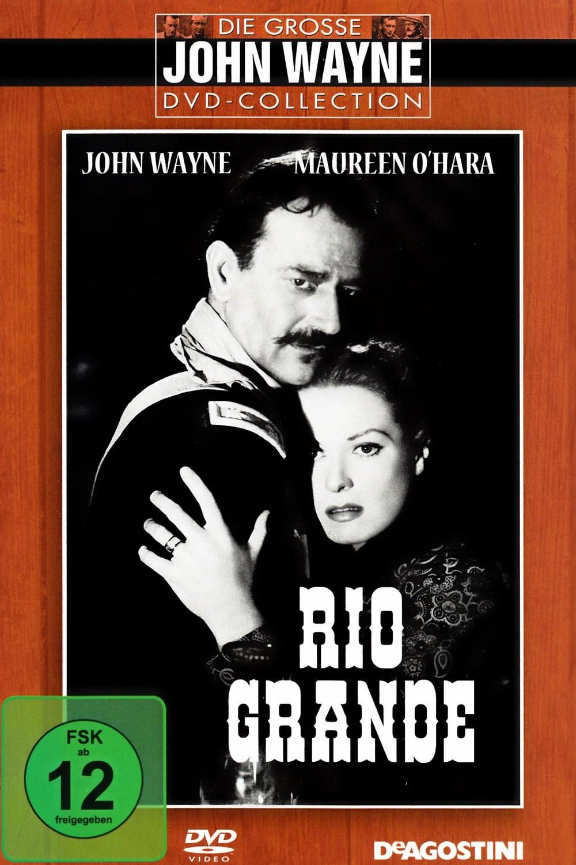 Rio Ganzer Film Deutsch