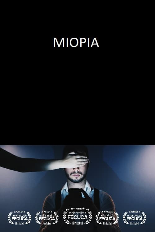 Ver Miopia Online HD Español ()