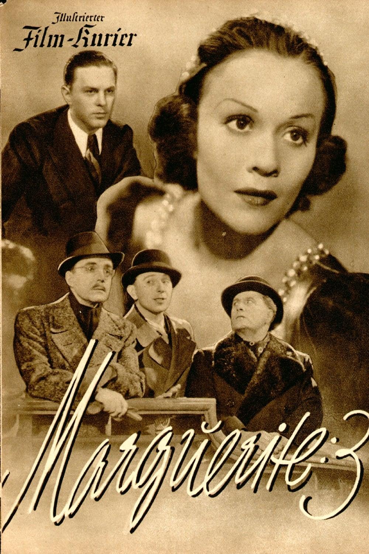 Marguerite : 3 (1939)