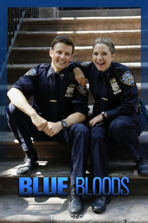 Blue Bloods Season 0