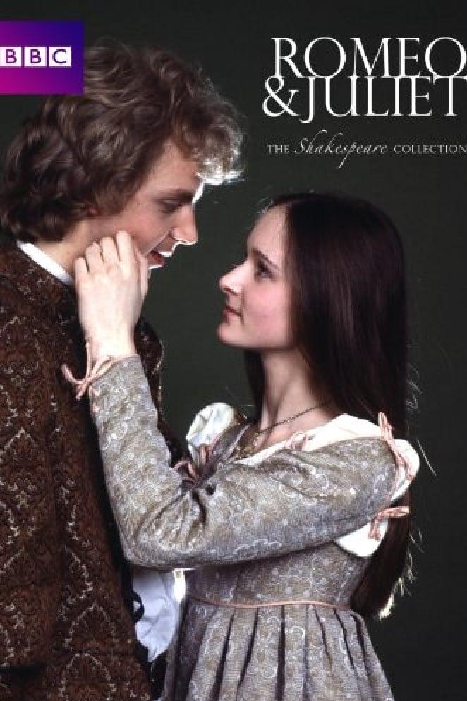 Romeo & Juliet (1978)
